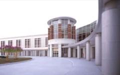 BearKatsReact To: The New School