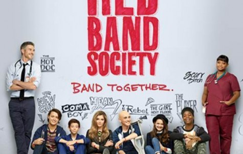 Red Band Society ties new fans together