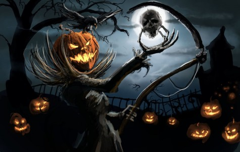 Halloween: Origins and Customs