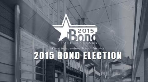 Superintendent Speaks on Future Bond Issue