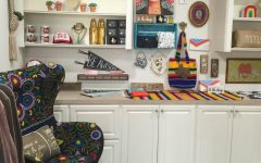 Former Teacher Opens Sweet Texas Treasures Boutique