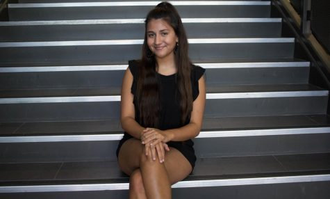 Sara Golchin