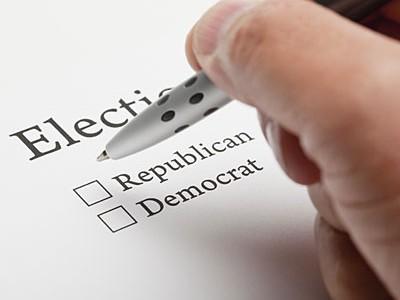 Elections inspire political participation amongst seniors