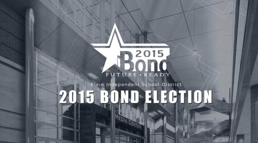 Photo provided by KISD 2015 bond website.
