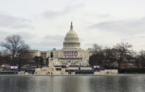 The History of the Inauguration