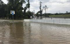 Hurricane Harvey causes widespread devastation