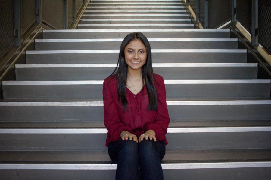 Aisha Tofiq