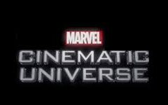 Ranking all 19 MCU Films