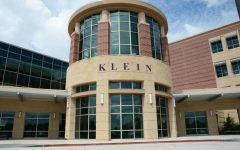 Klein High Ranked Top 25 School in Houston