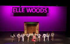 Ohmigod, You Guys! Go See Legally Blonde!
