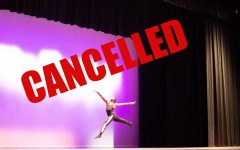 So You Think You Can Dance Gets Cancelled