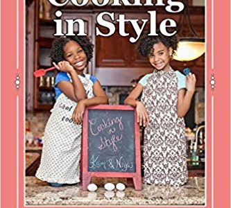 Student Entrepreneurs Create Path to Success
