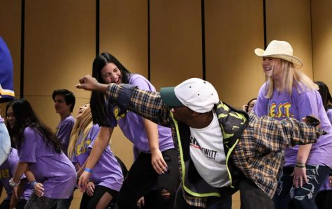 The B.E.S.T. of Performances