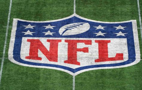 A New Year of NFL Football