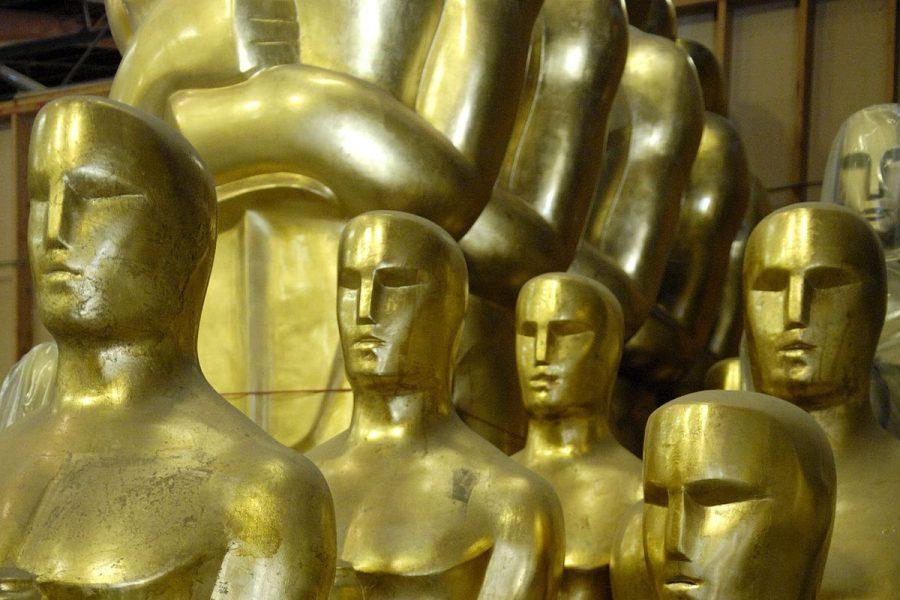 2020 Oscars Predictions